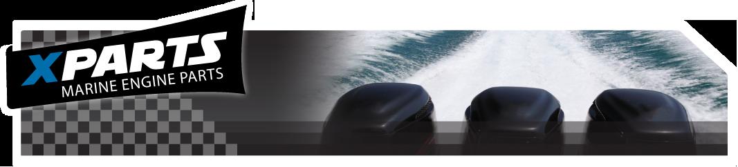 Marine - Xparts
